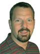 Kevin A. Koop